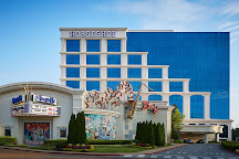 Horseshoe Tunica, Tunica, United States