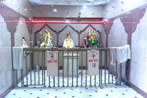 Ramtek Gad Mandir, Ramtek, India