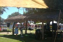 San Jose del Cabo Mercado Organico, San Jose del Cabo, Mexico
