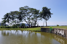 La Iguana Golf Course, Herradura, Costa Rica
