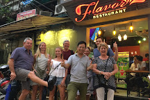 Free Walking Tours Hanoi, Hanoi, Vietnam