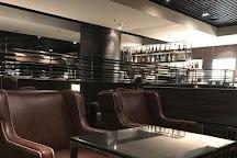 Plaza Premium Lounge (Arrival Hall), Hong Kong, China