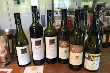 Pizzini Wines, Whitfield, Australia