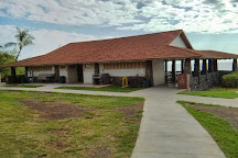 Samuel M. Spencer Beach Park, Waimea, United States