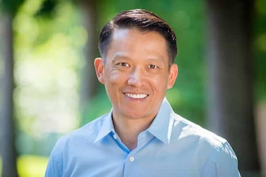 Nova Dental Center Dr. Binh Hoang GMB Post Picture