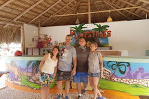 Flintstones Buggy Adventure, Bavaro, Dominican Republic