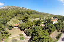Petralona Cave, Petralona, Greece