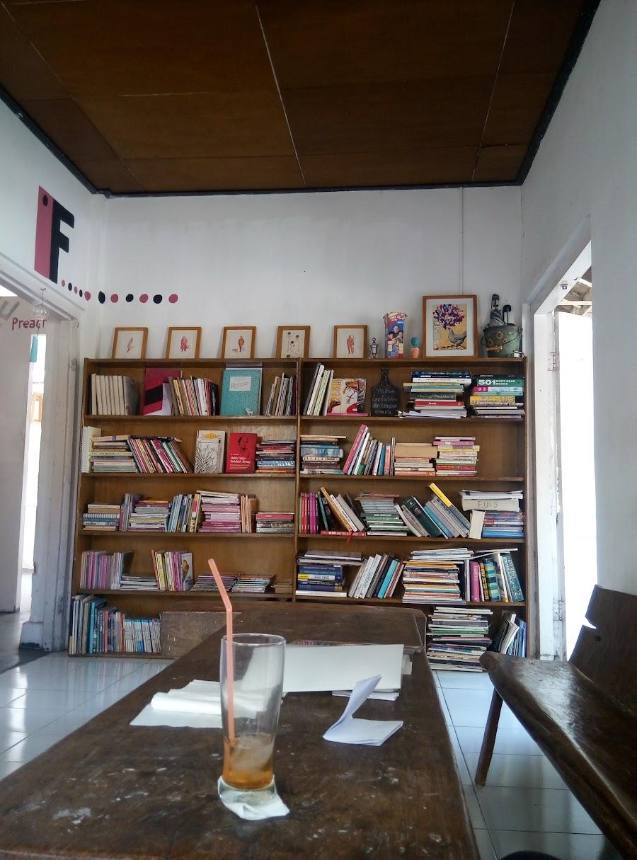 Lir Shop