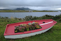 Rosses Point, Sligo, Ireland