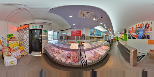 Nishita Farm Fresh | Toronto Google Business View