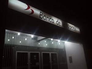 Banco de la Nación 3