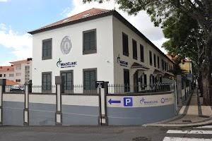 MAIS Clinic - Clínica Médica
