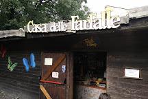Casa delle Farfalle, Viagrande, Italy