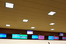South Point Bowling Center, Las Vegas, United States
