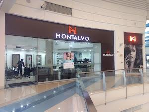 Montalvo Salon & Spa 2
