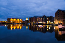 Gloucester Docks, Gloucester, United Kingdom