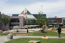 Children's Museum of Denver, Denver, United States
