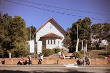 Discover Eumundi Heritage & Visitor Centre, Eumundi, Australia