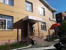 Магазин Усольский Свинокомплекс, улица Розы Люксембург, дом 21 на фото Иркутска
