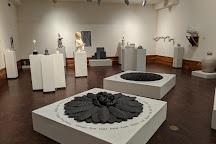 San Angelo Museum of Fine Arts, San Angelo, United States