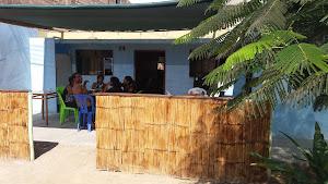 El Bar Del Char 2