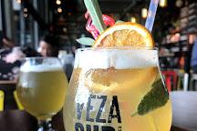 Veza Sur Brewing Co., Miami, United States