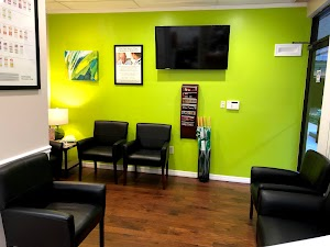 Choice Med Group - Medical Cannabis Clinics (Clearwater)