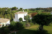 Alhaurín Golf Resort, Alhaurin el Grande, Spain