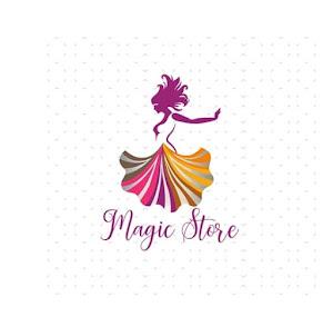 Magic Store Ica 0