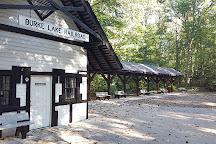Burke Lake Park, Fairfax Station, United States