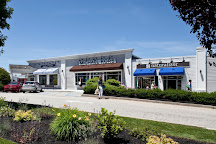Lee Premium Outlets, Lee, United States