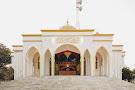 Masjidhul Aisha