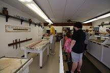 Murdick's Fudge, Mackinac Island, United States
