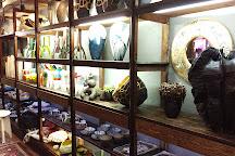 Crete - Piece Unique, Bologna, Italy