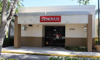 Synovus Bank, formerly Florida Community Bank Payday Loans Picture
