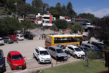 Complejo Aerosilla Carlos Paz, Villa Carlos Paz, Argentina