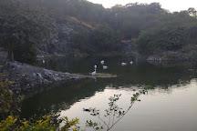 Pradyuman Park, Rajkot, India