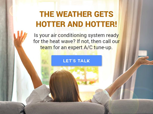 a/c contractor West Babylon, NY