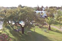 Balaia Golf Village, Albufeira, Portugal