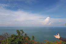 Ngọn hải đăng Vũng Tàu, Vung Tau, Vietnam