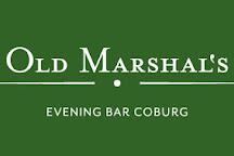 Old Marshal's, Coburg, Germany