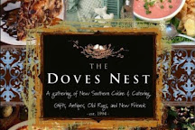 Dove's Nest Gifts, Waxahachie, United States