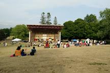 Greeley Park, Nashua, United States