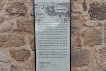 Museo del Carro, Buendia, Spain