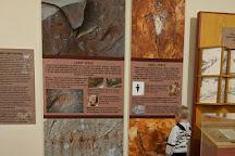 Animas Museum, Durango, United States