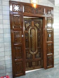 Saharanpur ns furniture saharanpur