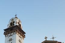 Ermita de San Blas, Candelaria, Spain