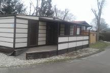 Terme 3000, Moravske Toplice, Slovenia