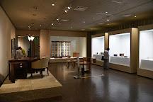 National Museum of Modern Art Crafts Gallery, Chiyoda, Japan