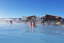 Lake Myvatn, Lake Myvatn, Iceland